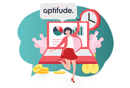 Increase Your Social Media Presence With Aptitude Digital