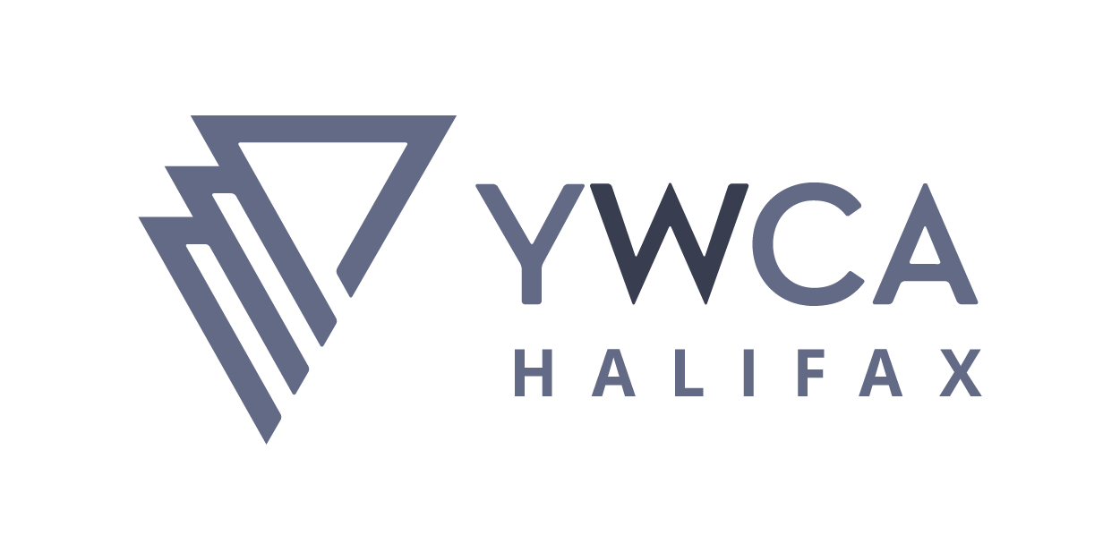 YWCA Halifax Logo